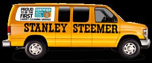 Steem Team