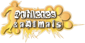 athletes-and-animals-logo