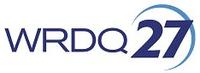 wrdq_2009