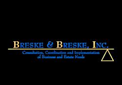 Breske & Breske