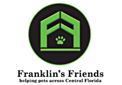 Franklin's Friends