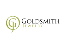 Goldsmith Jewelry