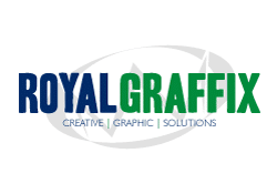 Royal Graffix