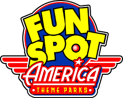 Fun Spot America