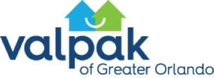 ValPak of Greater Orlando