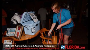 2017 Athletes N Animals - ApopkaDSC 7916 MOD 1503070113705 8893569 ver1.0 640 360