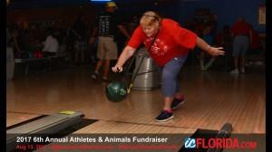 2017 Athletes N Animals - ApopkaDSC 7941 MOD 1503070111241 8893567 ver1.0 640 360